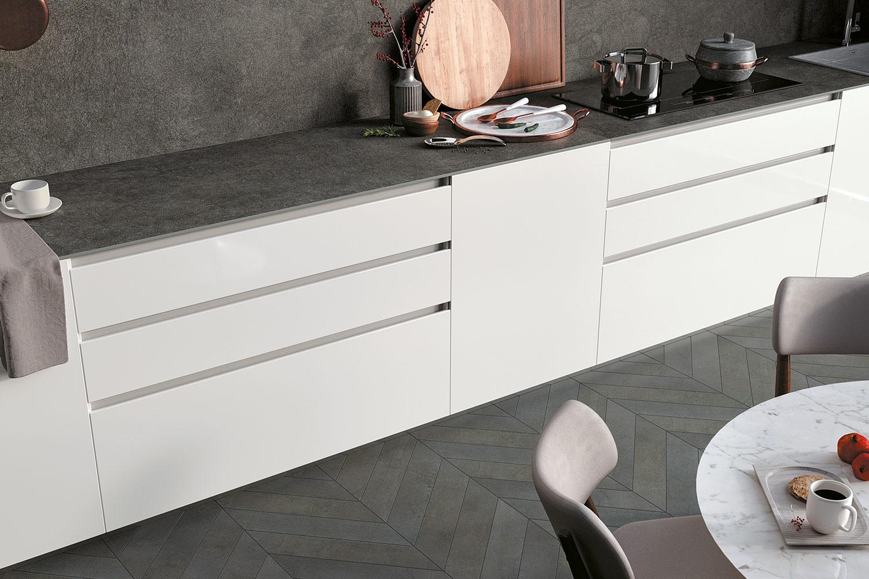 Produkte ‹ Innenbereich ‹ Küchen – avdo design